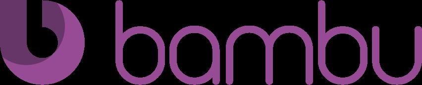 [logo_01]Bambu_logo_RGB_2_Tone.png