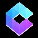 logo-symboltransparentbg20200715152815.png