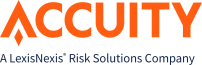 accuity-logo-v3.png