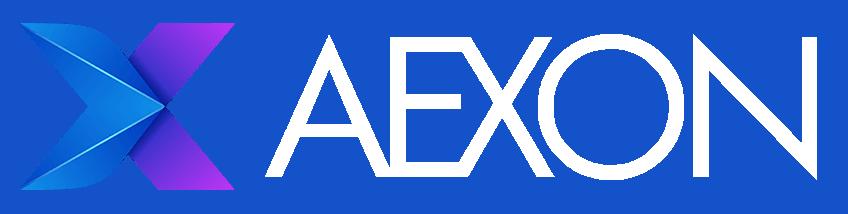 Aexon-Logo-Landscape-WOB_Final_1.png