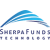Sherpa Funds Technology.png
