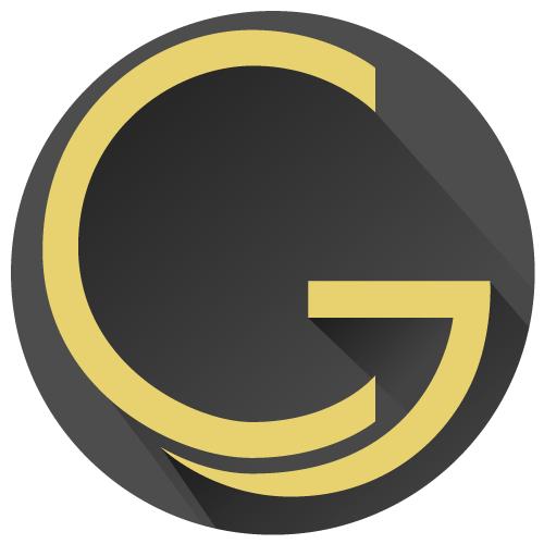 Copernicus-Gold-logo-round.png