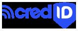 logo-120210511111121.png