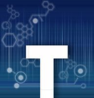 Tuple Technologies.jpg