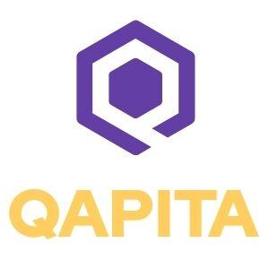 qapita-logo20201026093217.jpg