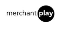 MerchantPlay.png
