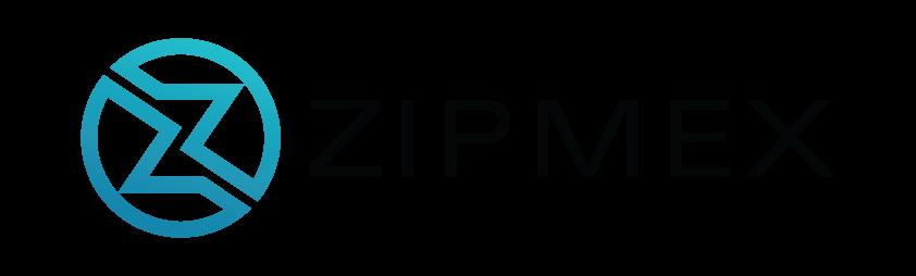 Zipmex_logo_Horizontal_Gradient_Black.png