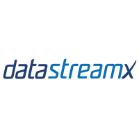 DataStreamX.png