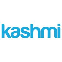 Kashmi.png