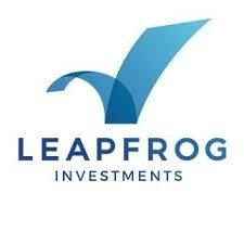 new-logo20201118081627.jpg