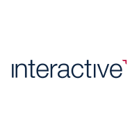JLT Interactive.png