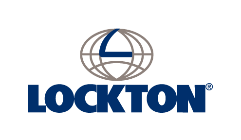 Lockton-Logo-32-mm-RGB.png