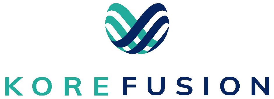 kf-logo-0120210507102027.png