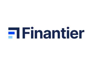 Finantier-300x202.png