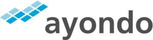 ayondo-300x79.jpg