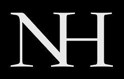 nh-designer-logo-1-small20190320132841.jpg
