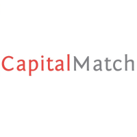 Capital Match.png