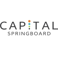 Capital Springboard.png