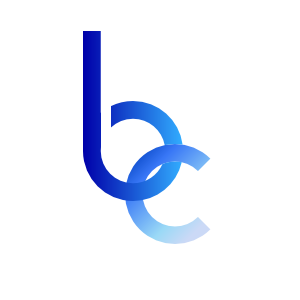 blue-connector-rings-logo-300x300v1220210126121720.png