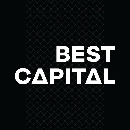 Best-Capital.png