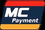 mc-payment-website-ogo.png