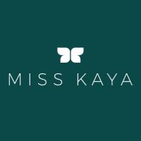 Miss Kaya.png