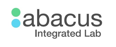 abacus Integrated Lab.jpg