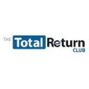 Total Return.png