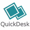 quickdesk.png