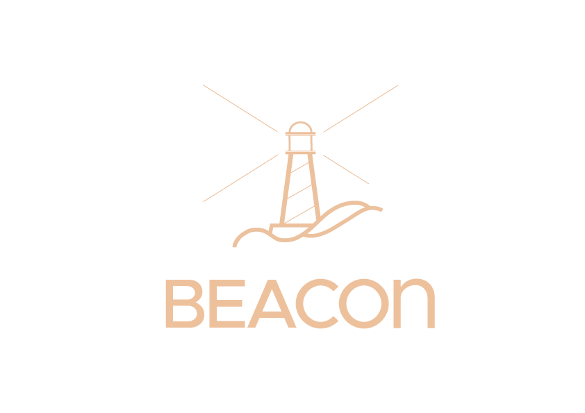 beaconlogoverticallight20200818142843.png