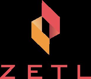 zetl-logo20200525080612.png