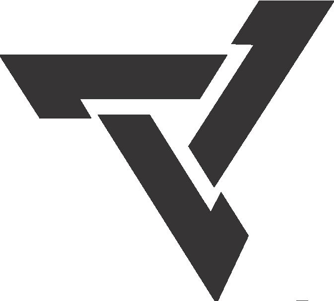 logo-black-only-trans-120200505185614.png