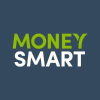 MoneySmart.png