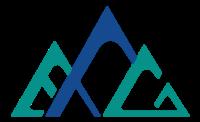 EFG-Logo-1.png