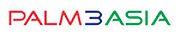 palm-3-asia-logo20201218162155.jpg