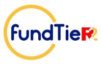 Fundtier logotye FA.jpg