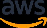 1280px-Amazon_Web_Services_Logo.svg.png