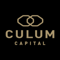 Culum Capital.png