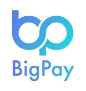 logo20200527135649.jpg