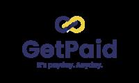 1009_GPD_GetPaid_Logo_R2_FA.png