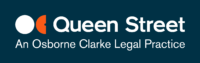oc-queen-street-logo-2019-fw-primary-colour-digital-rgb20210225130223.png