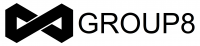 group8-logo20200429173614.png