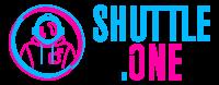 ShuttleOne_Logo-Horizontal-FULLCOLOUR.png