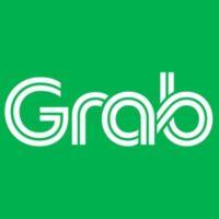 grab-logo20210524125638.jpg