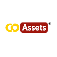 CoAssets.png