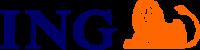 logo.hd.png