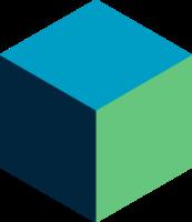 5fc7851d03adc2a01aec6f89_omniaz-logo-icon.png