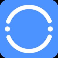 jipay-logo220210406081243.png