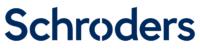 schroders-logo20210826093945.png