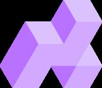 purplelogo20210707110739.png